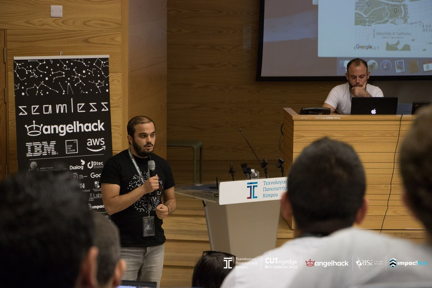 angelhack july2018 2