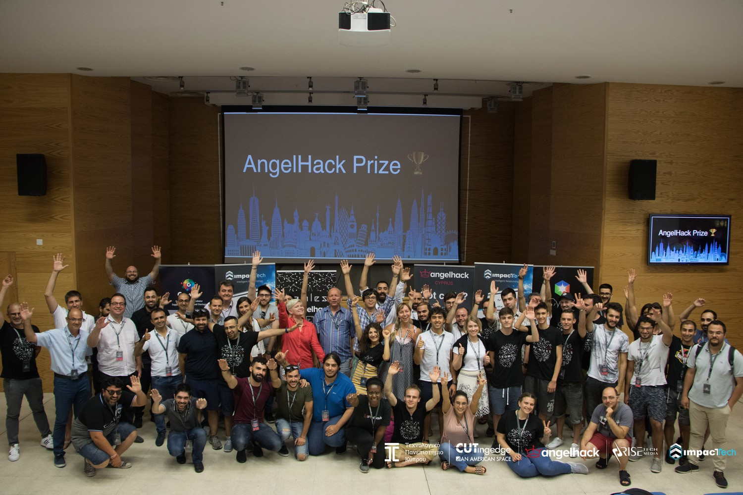 angelhack july2018 3