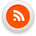 CSDeptUCY RSS Feeds